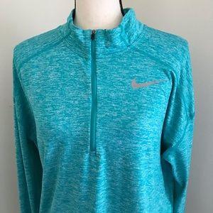 Nike Running to-day